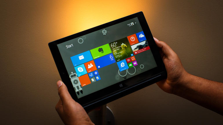 win10tablet